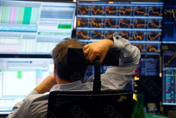 欧洲央行拟设亚马逊式的市场出售不良贷款 以防华尔街低价扫货