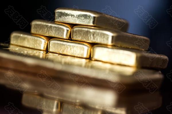 黄金大幅上涨结束了吗? 这里有五个值得关注的关键因素