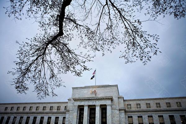 美联储决策者对经济需要多久摆脱疫情危机 看法截然不同