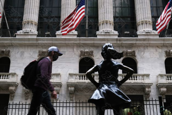 9月份的市场低迷完成了大部分修正工作