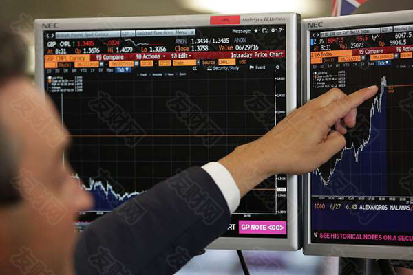 融资套利交易的滞后者 可能成为低波动时代的赢家