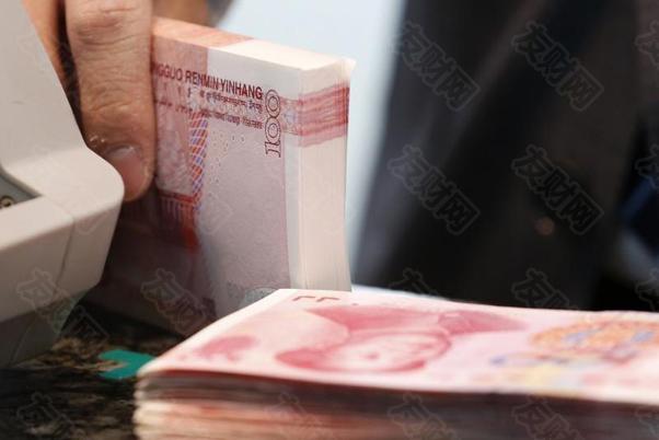 人民币创下12年来最佳季度表现 提升了全球吸引力