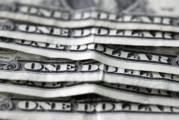 美元涨势可能短暂 后市料将经历震荡走势
