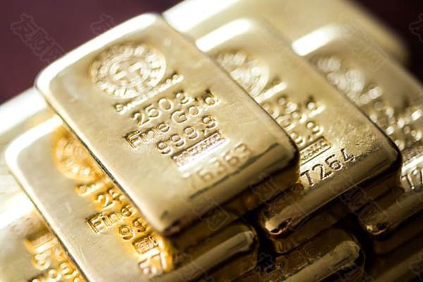 在投资需求支撑下 全球黄金ETF连续10个月录得净流入