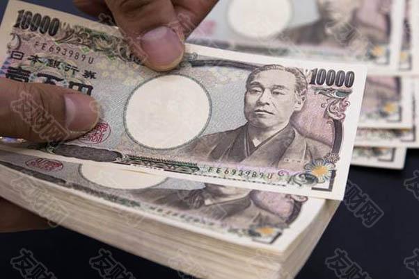中国正在抢购日本政府债券 这不仅仅是为了回报