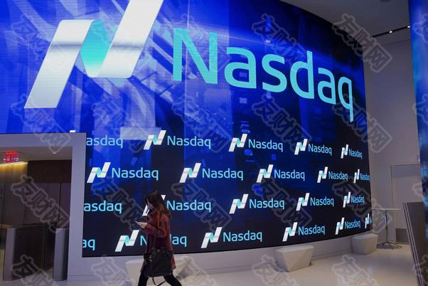 周期性股票可能正在走高 但科技股仍有望成为长期赢家