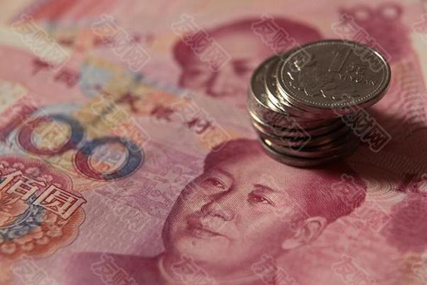 法国巴黎银行:人民币要走向全球 必须做到两件事