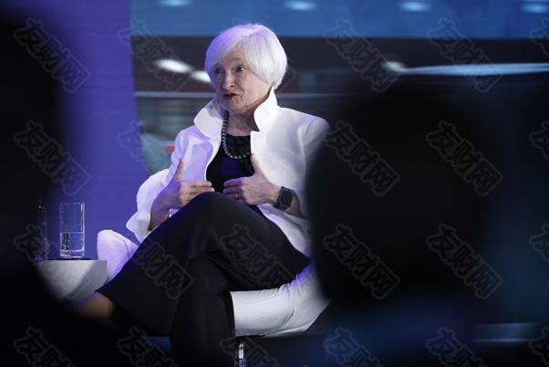 耶伦与萨默斯认为 全球央行无力化解储蓄过高造成的经济停滞问题