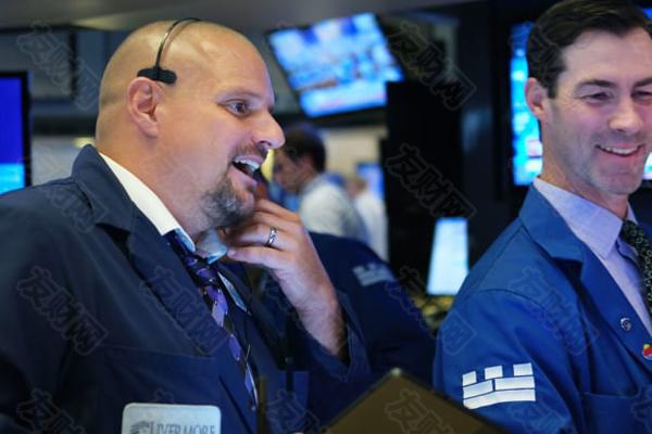 调查显示 基金经理投资组合向股票、债券及其他资产全面倾斜
