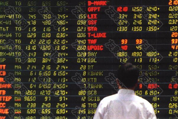 """瑞士信贷表示 亚洲股市将在2021年开启一个""""收益超级周期"""""""
