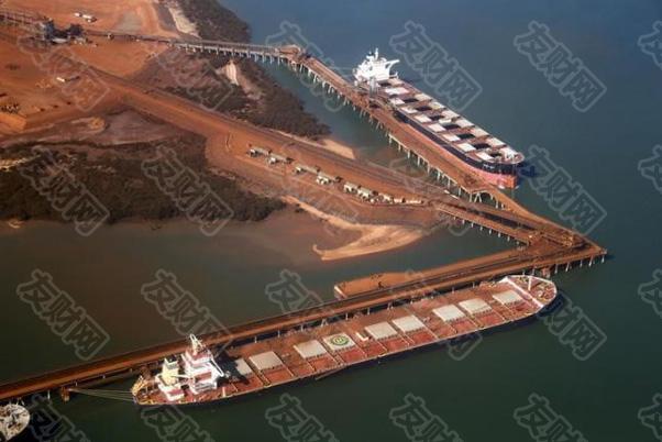 随着贸易紧张局势升温 中国应考虑澳大利亚铁矿石的替代品