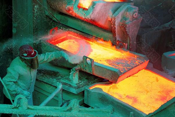 随着中国信贷周期放缓 摩根大通结束了对基本金属的看涨押注