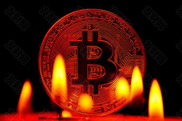 为期两天的比特币暴跌动摇了人们对加密货币繁荣的信心