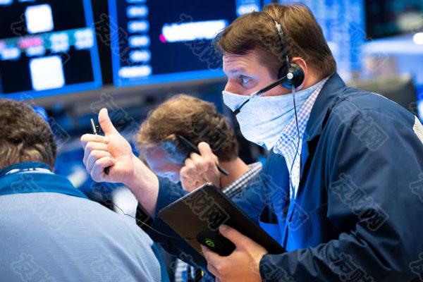 利率上升对股市意味着什么