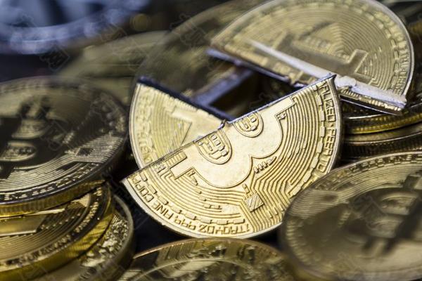 英国最高监管机构FCA警告:加密投资者应该做好失去所有钱的准备