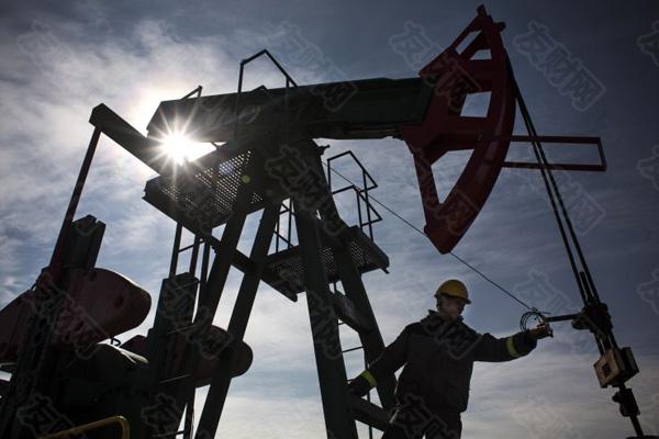 高盛预测到2021年夏季 原油价格可能升至每桶65美元