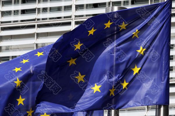 疫情再起让欧元区经济今年初可能再次萎缩