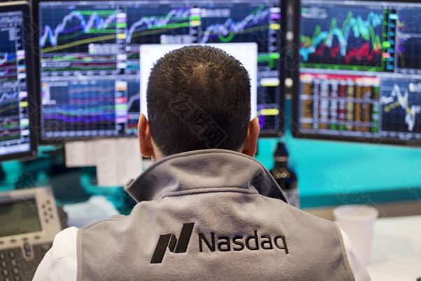 FANG股票的风险和回报可能会继续保持高水平 即使它们今年有所落后