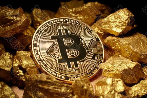 哈佛与耶鲁等大学的捐赠基金据称已在购买加密货币