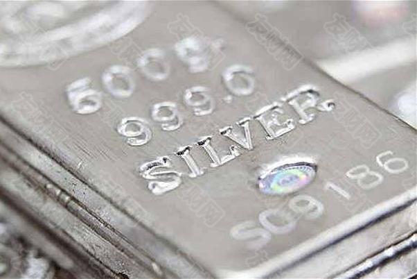 白银的散户投资狂潮 促使交易商纷纷寻找供应以满足需求