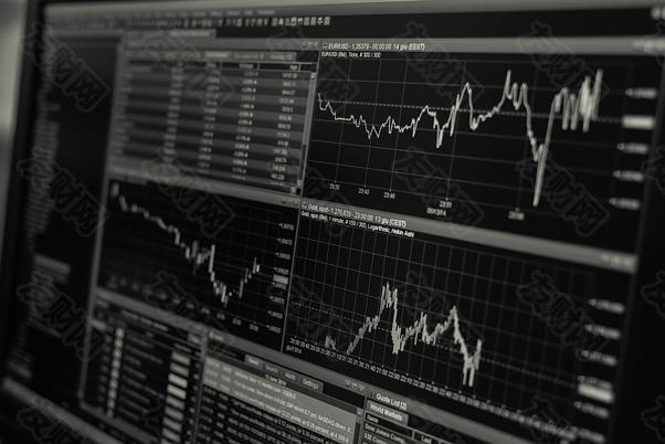 木浆价格飞涨 短期泡沫还是周期性反弹的开始?