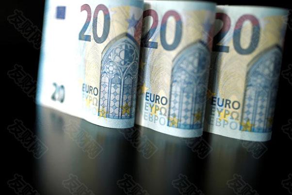 随着策略师转向看跌 欧元乐观情绪失去了魔力