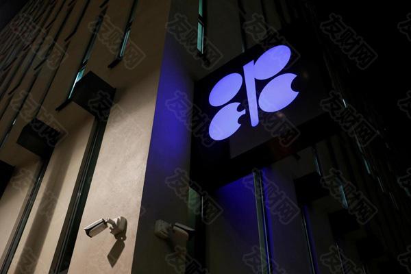 OPEC+维持石油产量政策不变 油价升向一年来最高水平