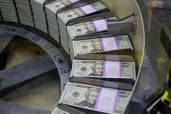 美元将因美国经济引领全球增长反弹而再次上涨?