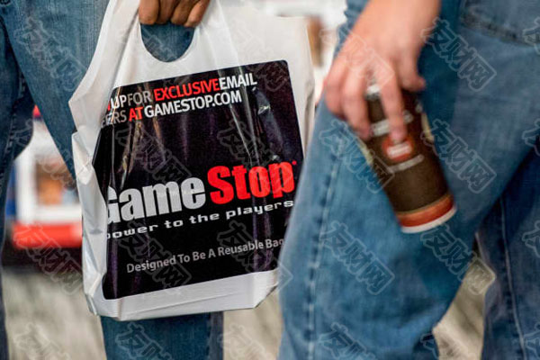 GameStop股票做空者在众议院听证会前为仓位辩护