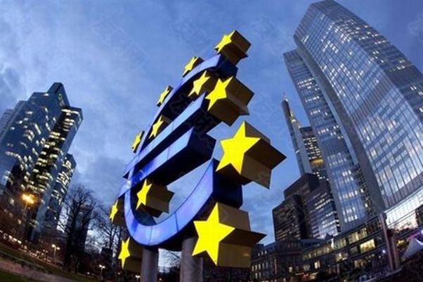 欧洲央行对欧元强势表达了新的担忧 但对公债收益率上升似乎不以为然
