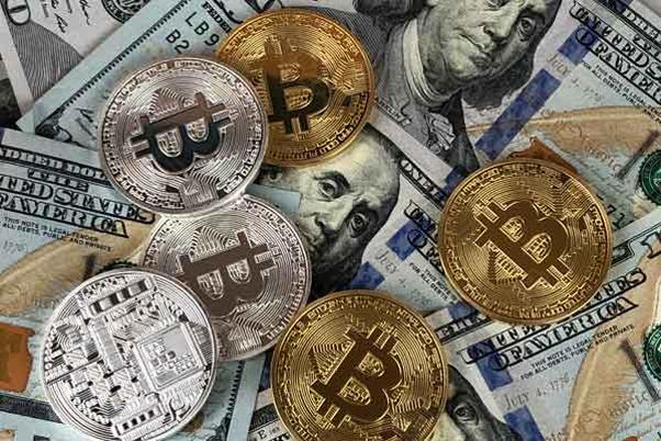 在投资数字货币之前需要了解的事情