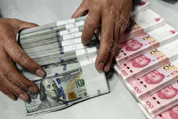 5万美元换汇额度被允许境外投资? 小心汇率损失和投资收益损失!