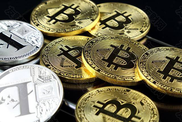 """做市商及对冲基金Citadel创始人称 他没有看到加密货币的""""经济基础"""""""