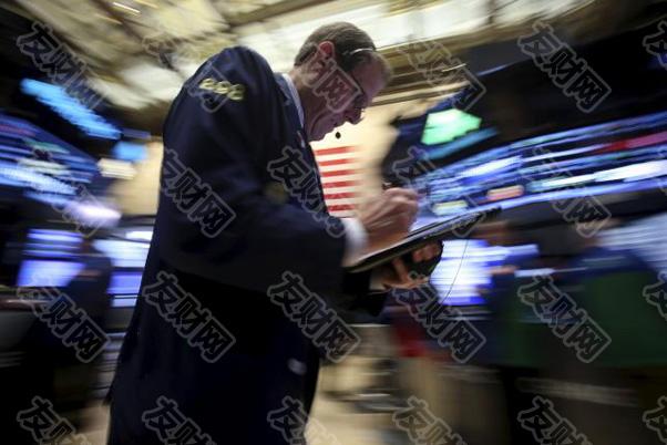 投资者担心美债收益率的持续上涨 可能会给股市带来更大麻烦