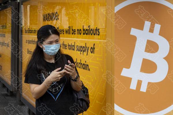 """打算做空比特币? 最好先看看中国的""""泰达币溢价"""""""