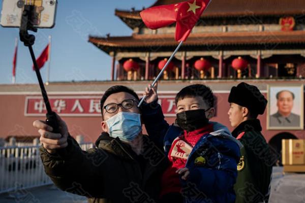消费恢复生机 中国经济复苏再度发力