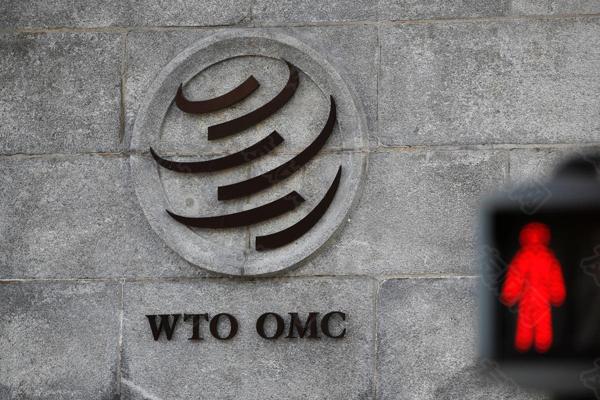 WTO小幅上调今年全球商品贸易增长预测 但疫情风险犹存令前景蒙阴