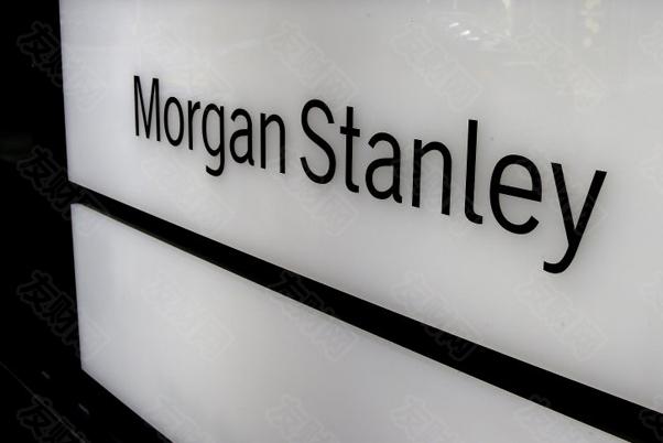 在对手遭遇大规模贱卖前一晚 摩根士丹利抛售了50亿美元的Archegos持股