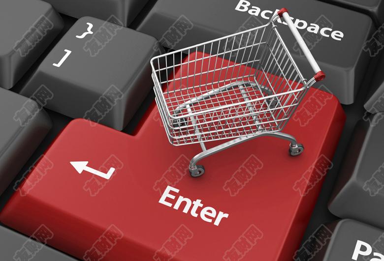 经济学人智库:高峰过后全球网上零售额今年增速将无可避免地放慢