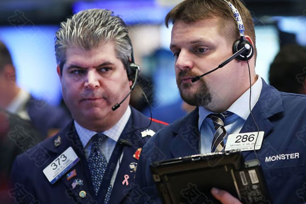 Archegos:华尔街的傲慢对散户投资者来说是一个教训