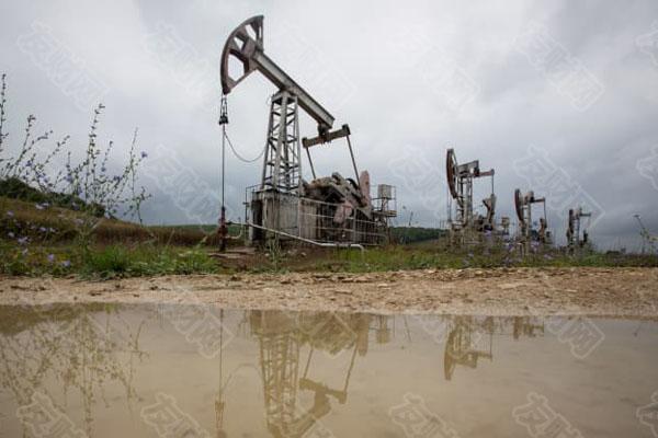 在能源转型加速的情形下 油价到2030年将跌至40美元左右