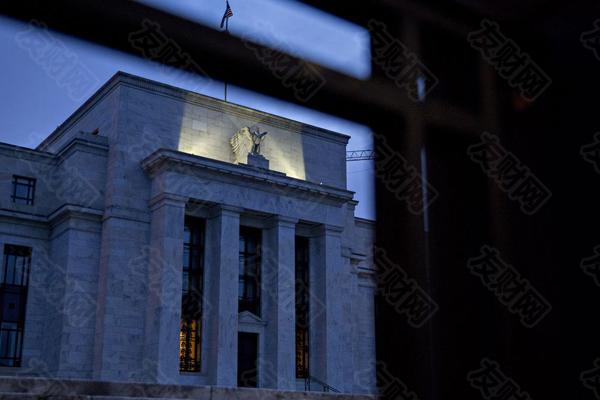 美联储进入缄默期之际 市场加息预期急剧下降