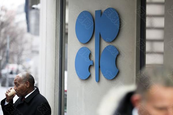 OPEC+可能会确认或微调产量计划 不会做出重大改变