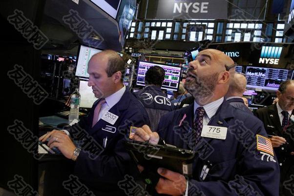 税收和通胀将是未来一周市场的关键主题