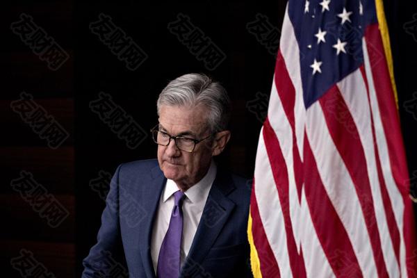 即使经济更加强劲 美联储也不太可能在本周暗示政策变化
