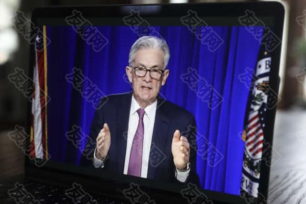 鲍威尔是华尔街最看好的下一任美联储主席人选