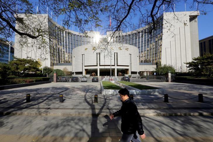 央行金融稳定局局长孙天琦:建立金融业批发市场行为监管体系
