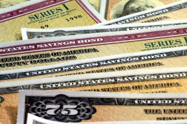 今年亚洲将有1.8万亿美元债券到期 料引爆又一波再融资热潮