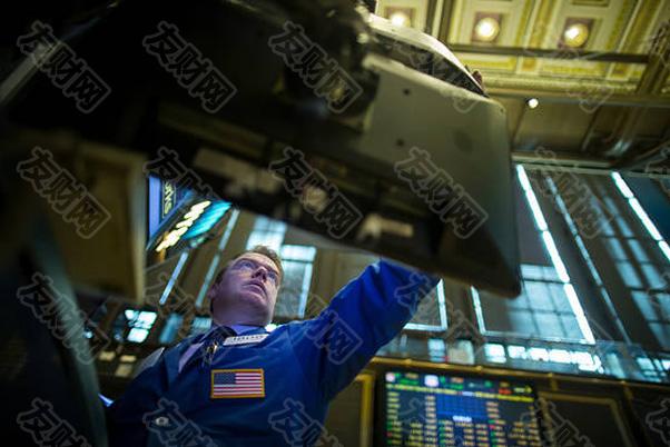 分析师表示:股市将打破目前的停滞状态 继续上涨