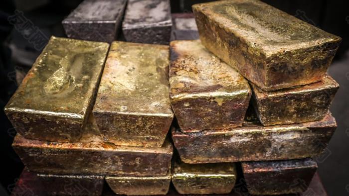 中国一季度黄金产量同比降9.92% 消费量已恢复至2019年同期水平